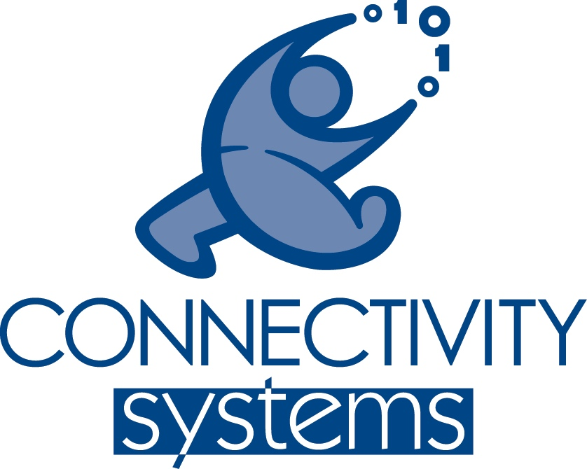 Connectivity Systems